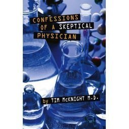 Confessions Of A Skeptical Physician - A Scientific ... - Kangen | Kangen Water for health | Scoop.it