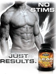 Get Rid Of  Fat For Good With The Best Supplements | Lean Xtreme | Scoop.it