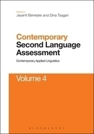 Contemporary Second Language Assessment | Language Assessment | Scoop.it