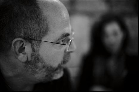 Espace personnel de François Muller | Le coin des profs | Scoop.it