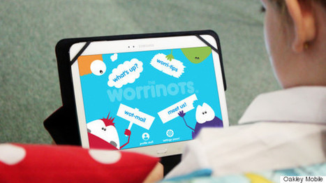 Teachers Need To Be Smart About Smartphones | Technology in Business Today | Scoop.it