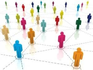 Creatividad a través del Marketing de Contenidos en tu estrategia SEO | El Blog de Germán Piñeiro | Links sobre Marketing, SEO y Social Media | Scoop.it