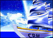 CRM News: Strategy: Subscriptions, Social and CRM   The Subscription Economy   Scoop.it