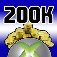 200k FIFA Ultimate Team Coins for Xbox | Business | Scoop.it