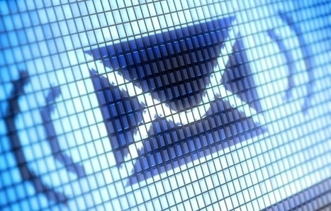 4 Ways to Get Customers to Open Your Emails | Network Marketing Training | Scoop.it
