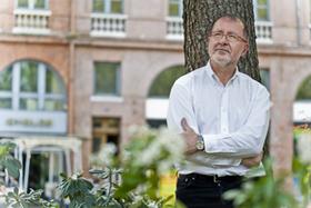 Le CAE de Toulouse, nouveau club d'analyse économique, est lancé avec 60 entreprises | La lettre de Toulouse | Scoop.it