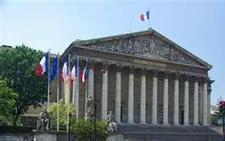 Elections législatives – Les 12 candidats pour l'Amérique latine et les Caraïbes | Français à l'étranger : des élus, un ministère | Scoop.it
