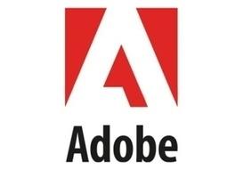 Adobe security breach actually affected closer to 38 million users   Ciberseguridad + Inteligencia   Scoop.it