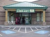 Star Branch Library   Idaho Libraries   Scoop.it