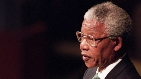 Africanaute.com : Informer, Divertir, Cultiver | Afrique 2.0 - Ça bouge ! | Scoop.it