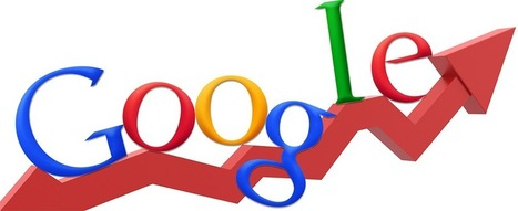 How Google Determines Where To Rank Your Website | Geek Rises | 7 Things To Do Before Publishing Your Blog Post | Scoop.it