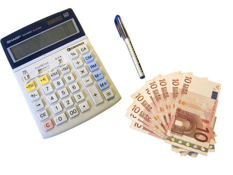 Ma méthode en 4 étapes pour mieux gérer ses comptes | Budget familial | Scoop.it