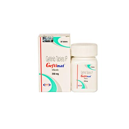 Geftinat Natco | cancerpills | Scoop.it