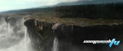 Jack el CazaGigantes 1080p Latino Dual | Descargas Juegos y Peliculas | Scoop.it