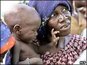 BBC NEWS | Science/Nature | Birth rate 'harms poverty goals' | COLLS IGCSE Humanities | Scoop.it