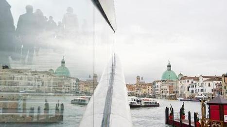 Living in: Venice | Italia Mia | Scoop.it