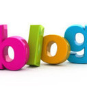 The Ultimate Blog Marketing Strategy Guide - Product 2 Market | Online and Product Marketing | Scoop.it