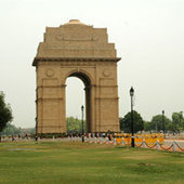 Delhi local tour | Indian Travel World | Scoop.it