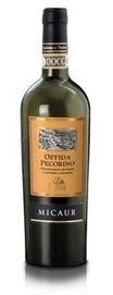 Pecorino Wine From Le Marche | Wines and People | Scoop.it