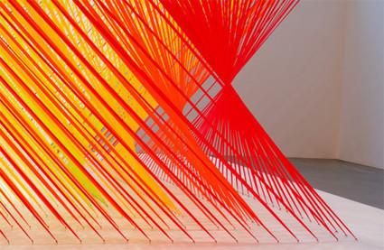 Rewritten By Machine On New Technology | Megan Geckler - Arch2O.com | ARCHIresource | Scoop.it