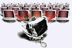 Une pétition demande que les attaques DDOS soient légalisées | Stratégies & Tactiques Digitales | Scoop.it
