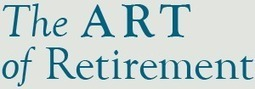 Home | Alerus Retirement Solutions | Building the Digital Business | Scoop.it