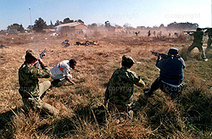 Boipatong massacre - 17 June 1992 | South African History Online | Tsotsi: South Africa | Scoop.it
