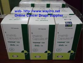 Imatinib 100 mg | Imatinib USA Supplier | Buy Imatinib Online | lets-getwell.net | Scoop.it