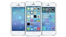 I Tried Android, Now Give Me Back My iPhone | Technology Breakthroughs | Scoop.it
