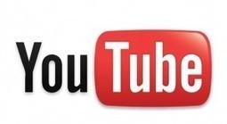 Aumentare Visualizzazioni YouTube – Come Fare - Tuttotech | SocialMedia&SocialNetwork | Scoop.it