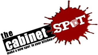 Cabinets Direct | Scial Bookmarking | Scoop.it