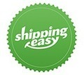 Shipping Easy | Shippingeasy | Scoop.it