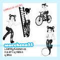 12 Action Verbs Clipart - Clip Art for Teachers Commercial Use OK - Marchena35 | Clip Art for Teachers | Scoop.it