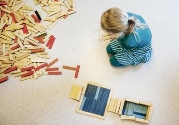 Medvetet bygge på fritids i Nässjö   Lärarnas Nyheter   Fritidshem   Scoop.it