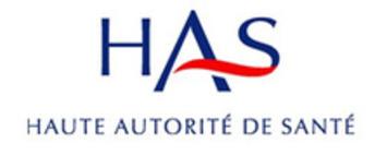 Haute Autorité de Santé - Donner son avis sur son hospitalisation | PATIENT EMPOWERMENT & E-PATIENT | Scoop.it