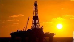 New Oil Well Permits Plunge in Bakken, Eagle Ford CLR SLB - Investor's Business Daily | Fracking | Scoop.it