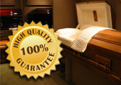 Coffins For Sale – At 50% OFF RPP! | CoffinWorld | Save up to 50% On Funeral Costs | For Loved Ones | Scoop.it