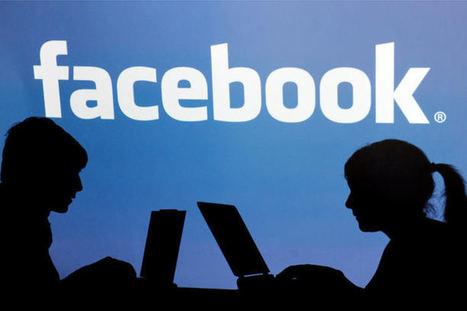 Neue Nutzungsbedingungen ab 30. Januar: Das müssen Sie über die Facebook-Änderungen wissen - Digital | STERN.DE Mobile | Netzgeflüster | Scoop.it