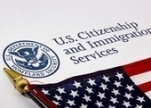 US Proposes For Changes In Skilled Immigration Program | Immigration & Visa Updates | Scoop.it