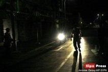 Coupures d'électricité en série à Tuléar | Ny Rado Rafalimanana - Madagascar | Scoop.it