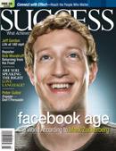 Mari Smith: 3 Best Practices | Social Media Marketing Superstars | Scoop.it