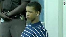 Killer, 13, sent to juvenile detention until age 21 - CNN.com   up2-21   Scoop.it
