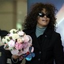 Person Who Allegedly Sold Whitney Houston Casket Photo Identified! | Nancy Lockhart, M.J. | Scoop.it