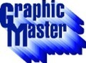 Graphic Master | Family Owned And Operated Since 1979 | moving and packing services | Scoop.it