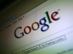 Des anciens de Google se reconvertissent dans le « crowdfunding » | Crowd Sourcing, crowdfunding etc | Scoop.it
