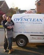 Ovenclean, a business which grows with you! | Franchise Case Studies | Scoop.it