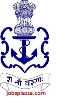 Indian Navy Recruitment 2014 Notification Govt Jobs in Kerala | Apply Online | Results & Govt Jobs | Scoop.it