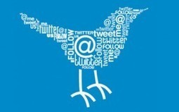 25 Ways To Get The Most Out Of Twitter - Edudemic | Each One Teach One, Each One Reach One | Scoop.it