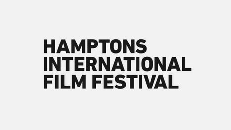 Hamptons International Film Festival Announces 2015 Special Programs | Human Rights and World Peace | Scoop.it