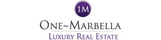 Property For Sale Nueva Andalucia   One Marbella   General Bookmarks   Scoop.it